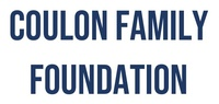 Coulon Family Foundation