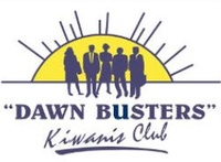 Dawnbusters Kiwanis Club of Metairie