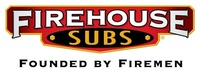 Juni Restaurant Group L.L.C. dba Firehouse Subs