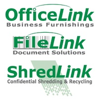 OfficeLink, LC | FileLink | ShredLink