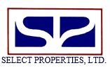 Select Properties, Ltd.