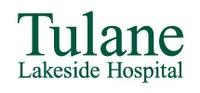 Tulane Lakeside Hospital