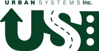 Urban Systems Associates, Inc.