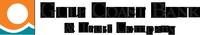 Gulf Coast Bank & Trust Co.