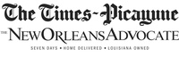 The New Orleans Advocate I The Times Picayune