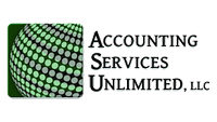 Accounting Services Unlimited, LLC