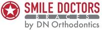 Smile Doctors (Metairie)