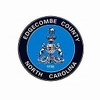 Edgecombe County Government
