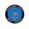 Edgecombe County Government
