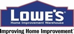 Lowe's of Tarboro
