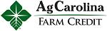 Ag Carolina Farm credit