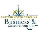 North Carolina Wesleyan College