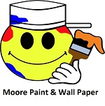 Moore Paint and Wallpaper Co. Inc