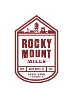 Rocky Mount Mills