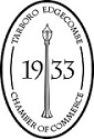 Tarboro-Edgecombe Chamber of Commerce