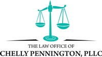 The Law Office of Chelly Pennington, PLLC