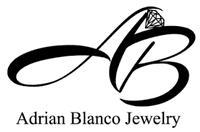Adrian Blanco Jewelry