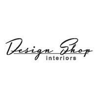 The Shop by Design Shop