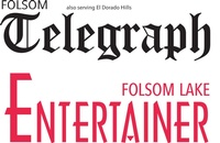 Folsom Telegraph/Gold Country Media