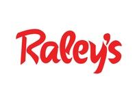 Raley's- Corporate