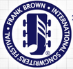 Frank Brown International Songwriter's Festival