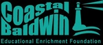 Coastal Baldwin Educational Enrichment (CBEE)