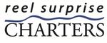 Reel Surprise Charters