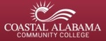 Coastal Alabama Community College