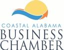Coastal Alabama Business Chamber