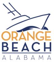 City of Orange Beach