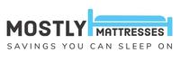Mostly Mattresses of Alabama, LLC