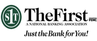 The First Bank of Baldwin County - Gulf Shores
