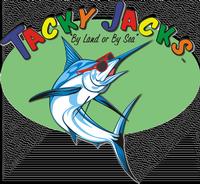 Tacky Jacks Gulf Shores