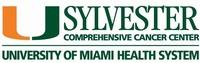 UM Sylvester Comprehensive Cancer Center (University of Miami)