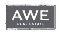 Awe Real Estate Inc.