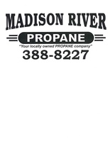 Madison River Propane