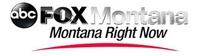ABC & Fox Television/ Cowles Montana Media