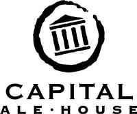 Capital Ale House of Fredericksburg, LLC