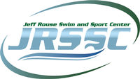 Jeff Rouse Swim and Sport Center