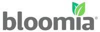Bloomia