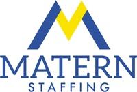 Matern Staffing