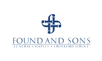Found & Sons Funeral Chapel & Cremation Service