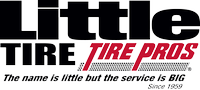 Little Tire Company, Inc.