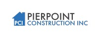 Pierpoint Construction, Inc.