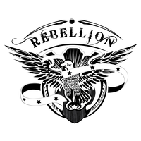 Rebellion Fredericksburg
