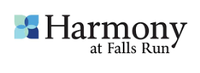 Harmony at Falls Run