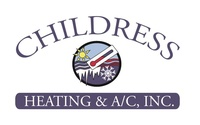 Childress Heating & A/C, Inc.