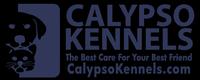 Calypso Kennels
