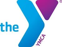 Rappahannock Area YMCA