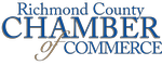 Richmond County Chamber of Commerce, Inc.